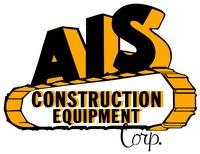 AIS Construction Equipment Corp