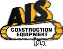 AIS Construction Equipment Corp
