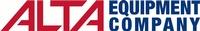 Alta Equipment Company