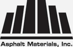 Asphalt Materials Inc