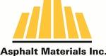 Asphalt Materials Inc