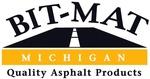 Bit-Mat Products of Michigan, Inc