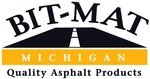 Bit-Mat Products of Michigan, Inc