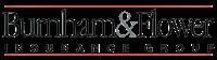 Burnham & Flower Insurance Group