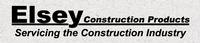 Elsey Construction Products, Inc