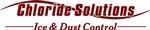 Chloride Solutions, LLC