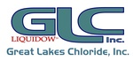Great Lakes Chloride, Inc.