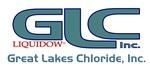 Great Lakes Chloride, Inc.