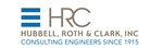 Hubbell Roth & Clark Inc