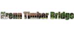 Krenn Timber Bridge, Inc.