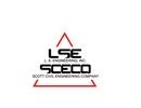 L.S. Engineering, Inc.