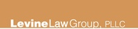 Levine Law Group PLLC