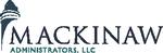 Mackinaw Administrators LLC