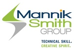 The Mannik & Smith Group, Inc