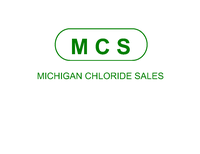 Michigan Chloride Sales L.L.C.