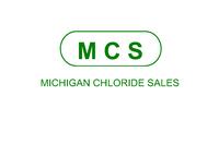 Michigan Chloride Sales L.L.C.
