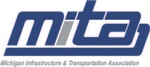 Michigan Infrastructure and Transportation Association