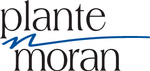 Plante & Moran, PLLC