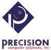 Precision Computer Solutions Inc