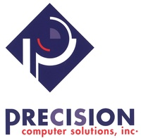 Precision Computer Solutions Inc