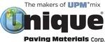 UNIQUE Paving Materials Corp.