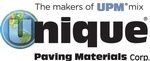 UNIQUE Paving Materials Corp.