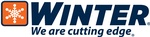 Winter Equipment Company