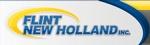 Flint New Holland Inc.