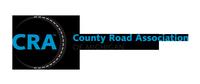 County Road Association of Michigan