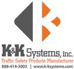K&K Systems, Inc.