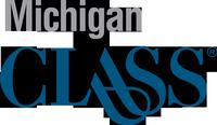 Michigan Class