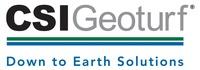 CSI Geoturf, Inc