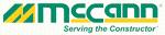McCann Industries