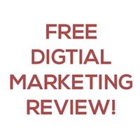 X10 Marketing Agency - Albuquerque