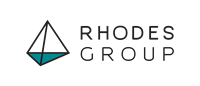 Rhodes Group