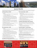 Gallery Image Brochure_2017_3rd_page.jpg