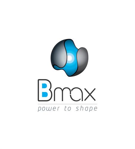Gallery Image Bmax_logo.png