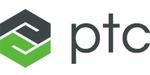 PTC, Inc