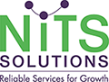 NITS Solutions Inc