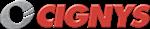CIGNYS (a dba of Saginaw Product Corporation)