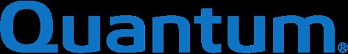 Quantum logo