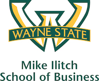 Wayne State Mba Requirements