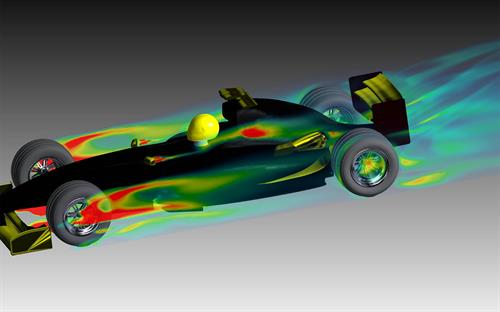 Gallery Image ansys_flow.jpg