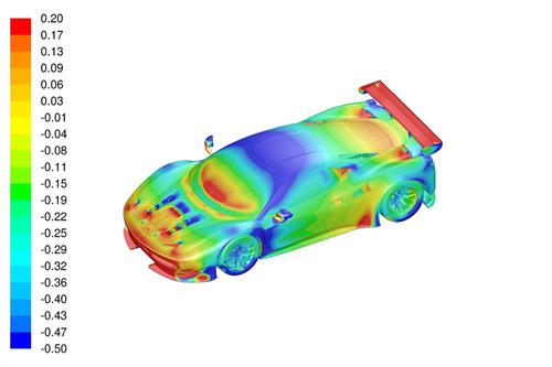 Gallery Image ansys_thermal.jpg