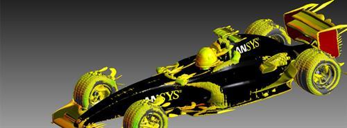 Gallery Image racing.jpg