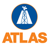 Atlas Oil Company