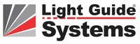 OPS Solutions, LLC