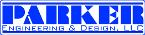 Parker Engineering & Design, L.L.C.