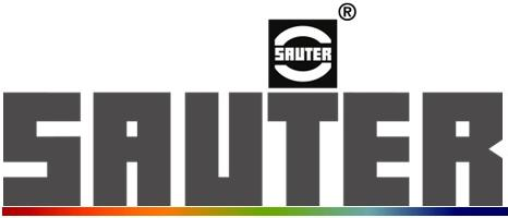 Sauter North America Sales and Service Center for Sauter Indexing Turrets and Tools