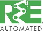 R&E Automated Systems, LLC